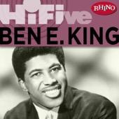Rhino Hi-Five: Ben E. King - EP
