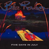 Five Days In July