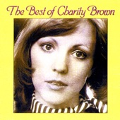The Best of Charity Brown