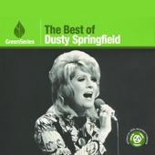 Green Series: The Best of Dusty Springfield