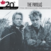 20th Century Masters: The Millennium Collection - The Best of the Payolas
