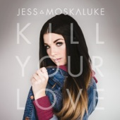Kill Your Love - Single