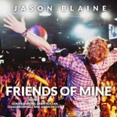 Friends of Mine - Single