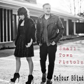Colour Blind - Single