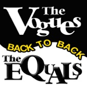 Back to Back: The Vogues & The Equals (Re-Recorded Versions)