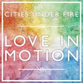 Love in Motion - Single