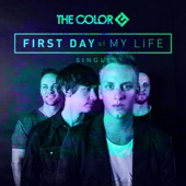 First Day of My Life - Single