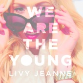 We Are the Young - EP