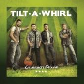 Tilt a Whirl - EP