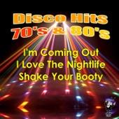 Disco Hits 70s & 80s