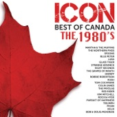 ICON: Best of Canada – The 1980