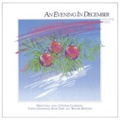 An Evening In December, Vol. Two