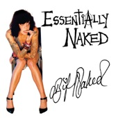 Essentially Naked