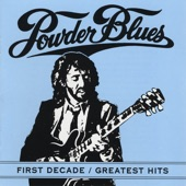 First Decade - Greatest Hits