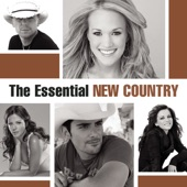 The Essential: New Country