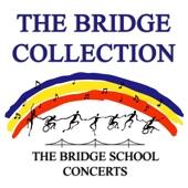 The Bridge School Collection, Vol. 2 (Live)