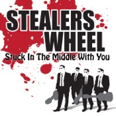 Stuck In the Middle With You - EP