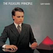 The Pleasure Principle