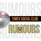 Rumours - Single