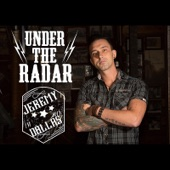 Under the Radar - Single