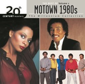 20th Century Masters - The Millennium Collection: The Best of Motown