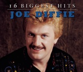 16 Biggest Hits: Joe Diffie
