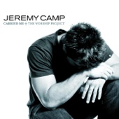 Carried Me - The Worship Project