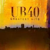 UB40: Greatest Hits