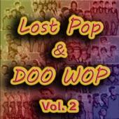 Lost Pop & Doo Wop, Vol. 2