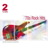 70s Rock Hits (Re-Recorded Versions)