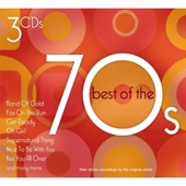 Best of the 70s (Re-Recorded Versions)