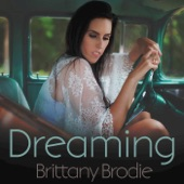 Dreaming - Single