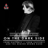 On the Dark Side - Single
