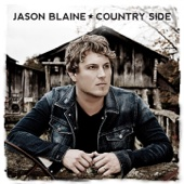 Country Side - Single