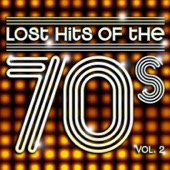 Lost Hits of the 70