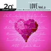 20th Century Masters - The Millennium Collection: The Best of Love, Vol. 2