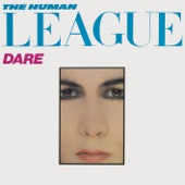 The Human League - Dare / Fascination!