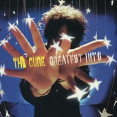 The Cure - Greatest Hits