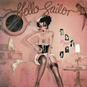 Hello Sailor - Hello Sailor