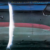 Wings Over America (Live)