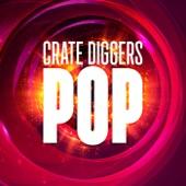 Machine Gun Fellatio - Crate Diggers Pop