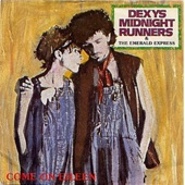 Come On Eileen / Dubious - Single