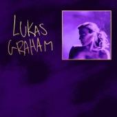 Lukas Graham - 3 (The Purple Album)