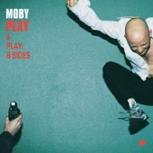 Moby - Play & Play: B Sides