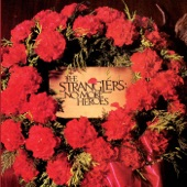 The Stranglers - No More Heroes