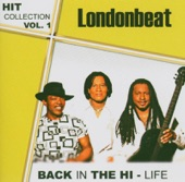 Hitcollection Vol.1 - Back In the Hi-life