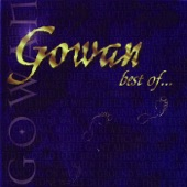 Best of Gowan
