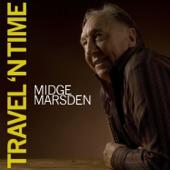 Midge Marsden - Travel 'n Time