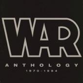 Anthology 1970-1994