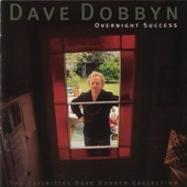Dave Dobbyn - Overnight Success